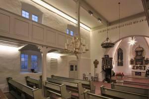 St Nicolai 56