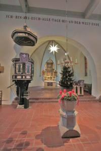 St Nicolai 70