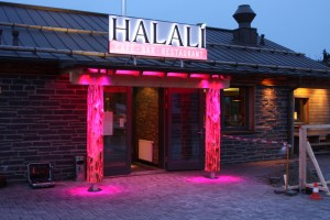 Halali (3)