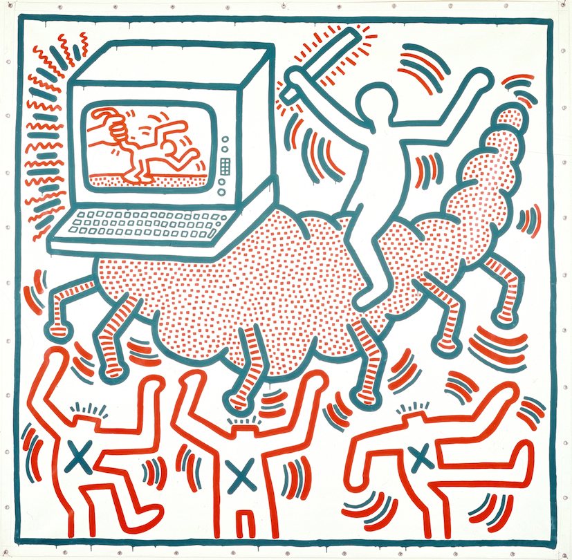 keith_haring_ohne_titel-_1983_copyright_c_keith_haring_foundation-1