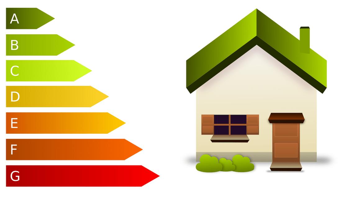 energy-efficiency-154006_1280(3)