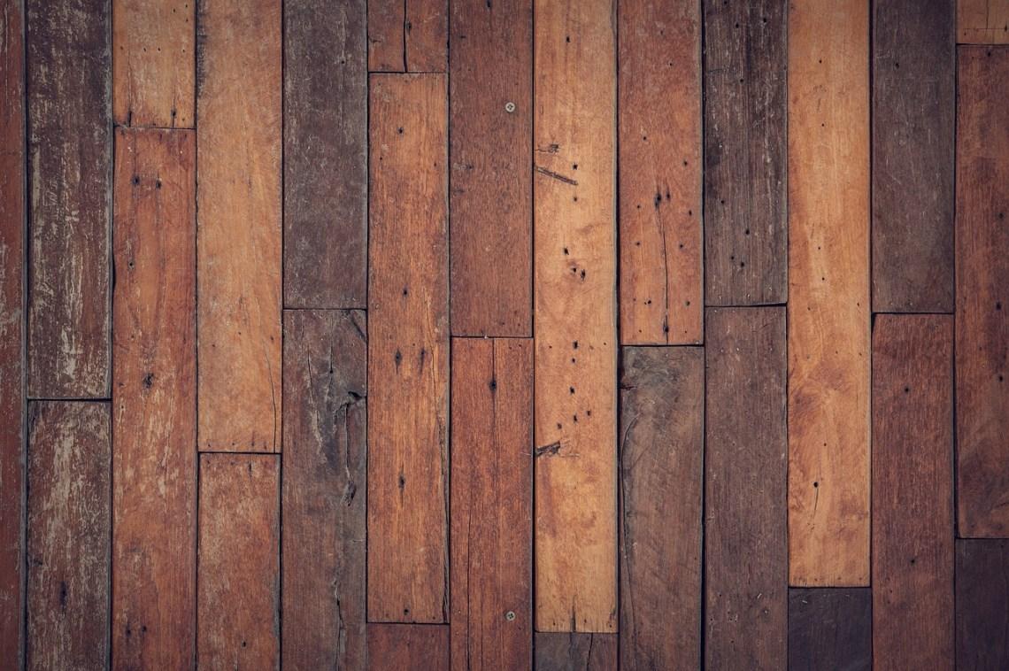 floor-1866663_1280(3)