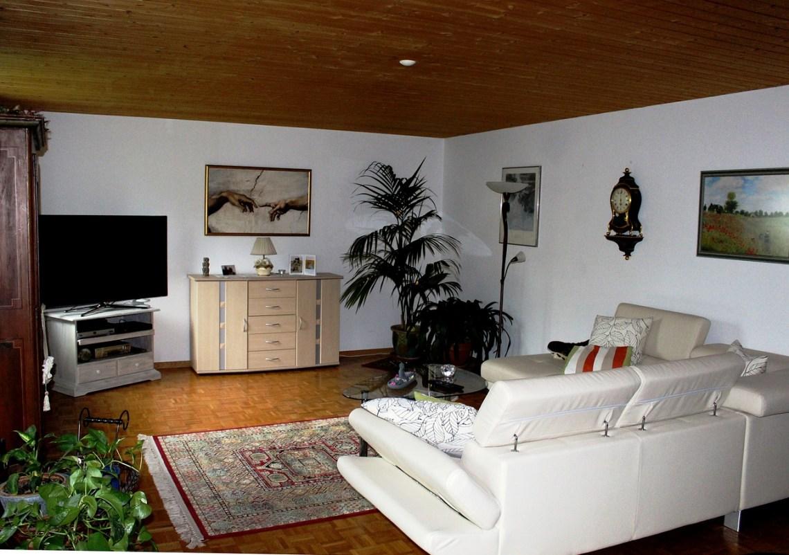 living-room-362266_1280