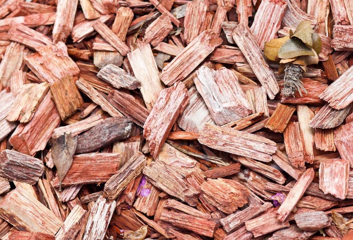 mulch-2263430_1280