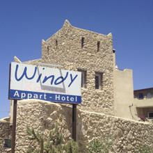 windy_apart-hotel