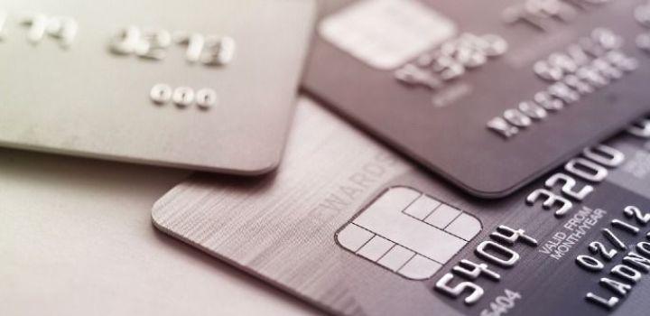 Cara Mengetahui Bank dari Nomor Rekening Ternyata Mudah