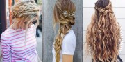 ultimate spring hair guide