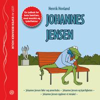 Johannesjensen