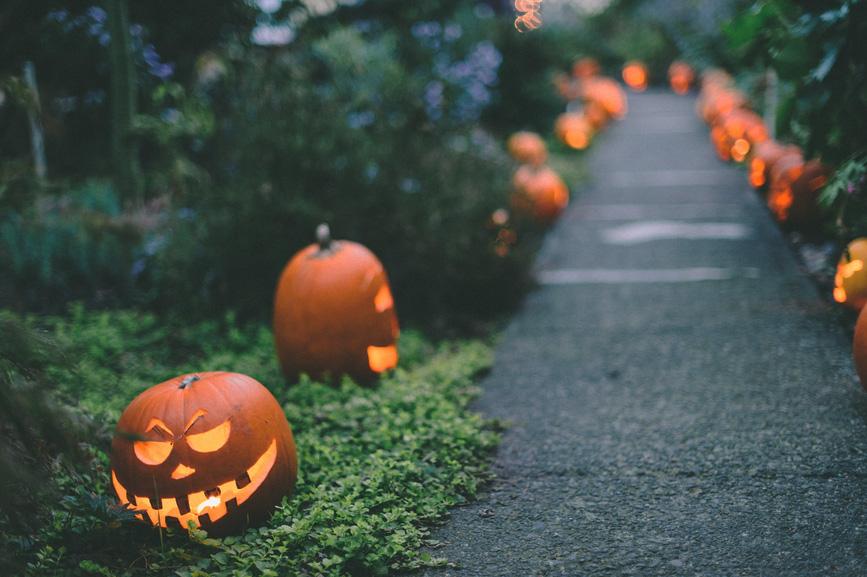 Halloween_blank