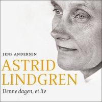 Astridlindgren.dennedagen