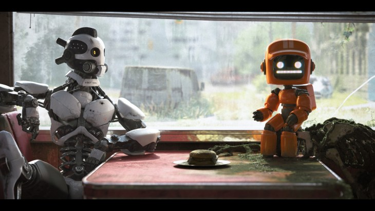 dizi-önerisi-love-death-robots