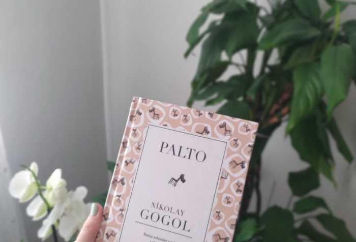 palto-nikolay-gogol