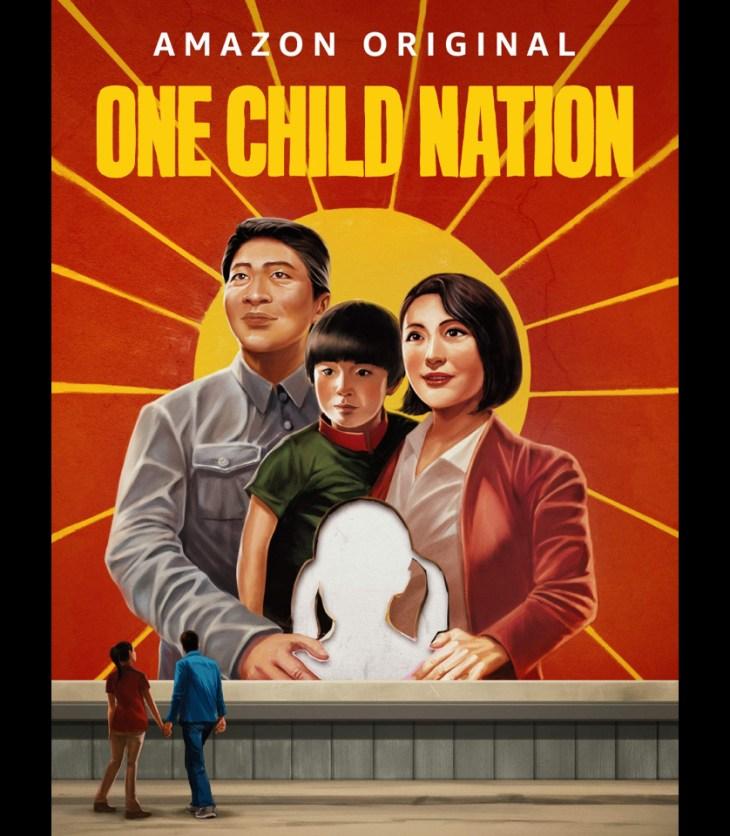 one child nation belgesel konusu yorumu ve incelemesi