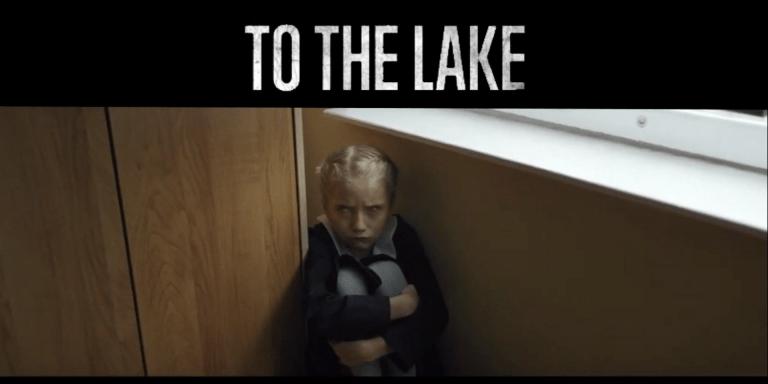 to the lake dizi konusu yorumu ve incelemesi