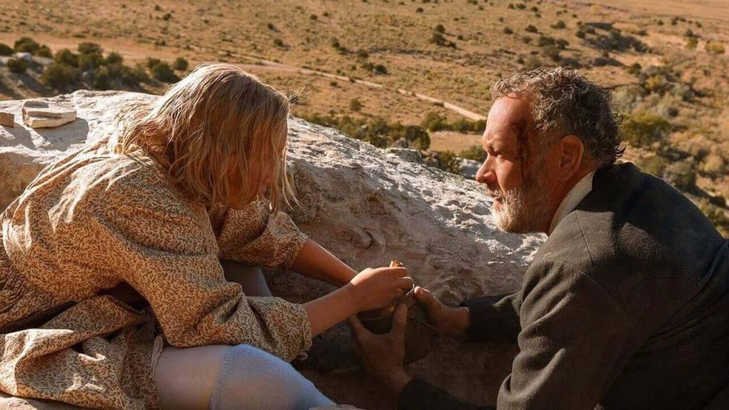 Dünyadan Haberler Film Konusu Yorumu ve İncelemesi