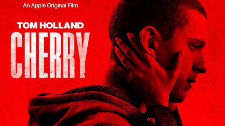 Cherry Film Konusu Yorumu ve İncelemesi