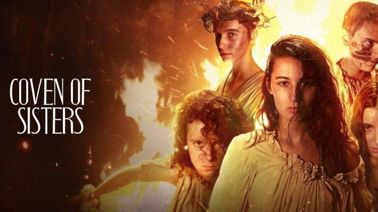 Kurtuluş Ayini Film Konusu Yorumu ve İncelemesi