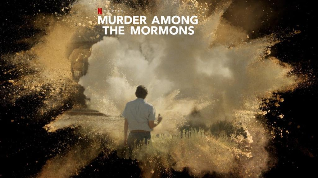 Murder Among the Mormons Belgesel Dizi Konusu ve Yorumu