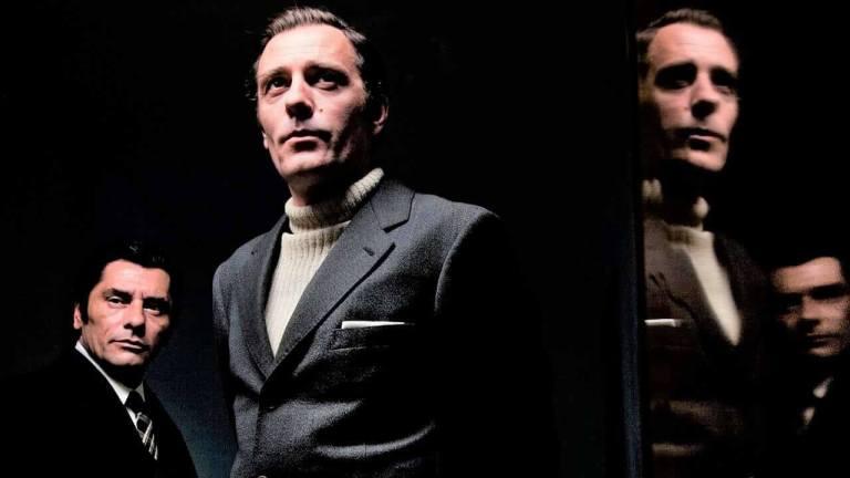 Romanzo di una strage (Bir Katliamın Romanı) Film Konusu ve Yorumu