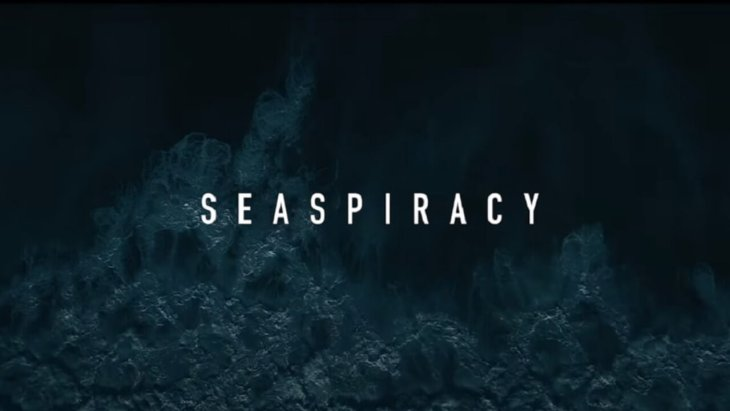 Seaspiracy Belgesel Film Konusu, Yorumu ve İncelemesi