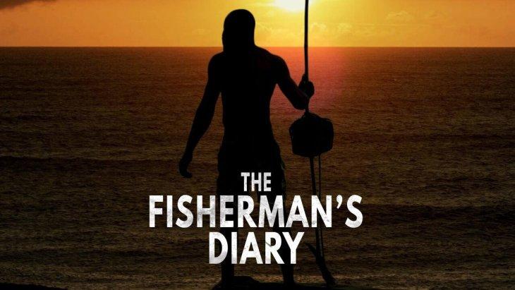 Balıkçının Günlüğü Film Konusu, Yorumu ve İncelemesi