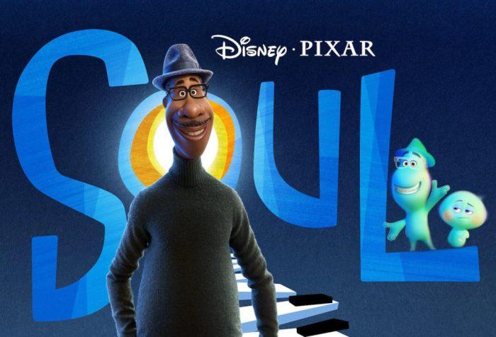 Soul Film Konusu Yorumu ve İncelemesi blog-okur kapak