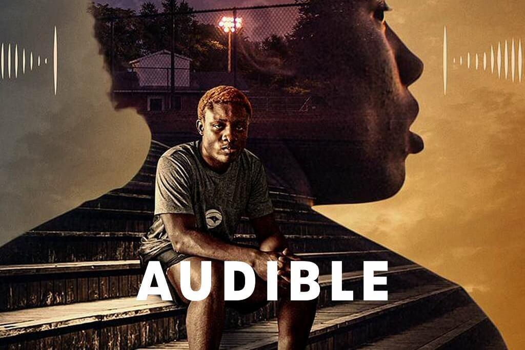 Audible Engel Tanımayan Başarı Film Konusu ve Yorumu – Netflix