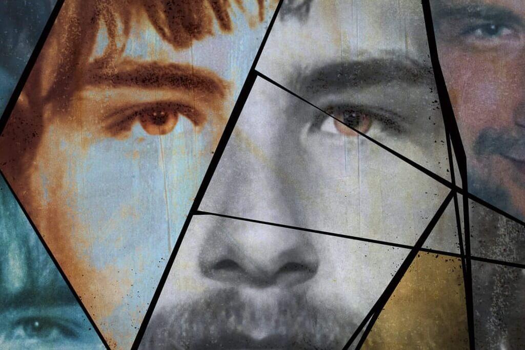 İçimdeki Canavarlar Billy Milligan'ın 24 Yüzü Belgesel Dizi Konusu ve Yorumu – Netflix