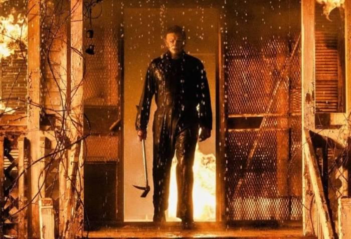 Cadılar Bayramı Öldürür Film Konusu ve Yorumu