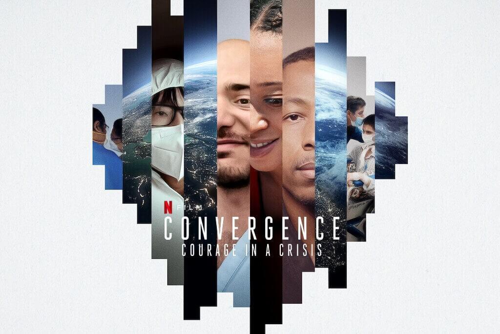 Ortak Mücadele Krizi Birlikte Göğüslemek Belgesel Film Konusu ve Yorumu – Netflix