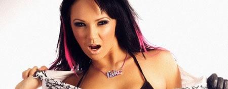 Camilla Jayne Babestation Rock Chick