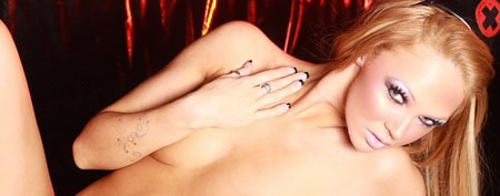 Camilla Jayne Nurse Pre-boob Job Babestation