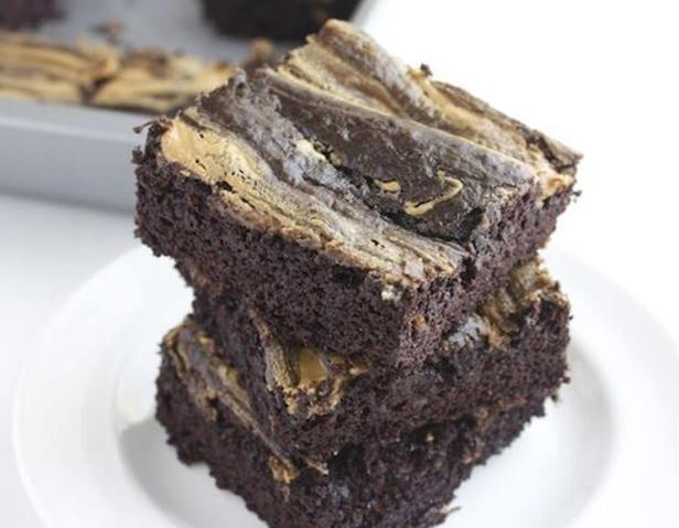Chocolate-Almond-Butter-Brownies744.jpg