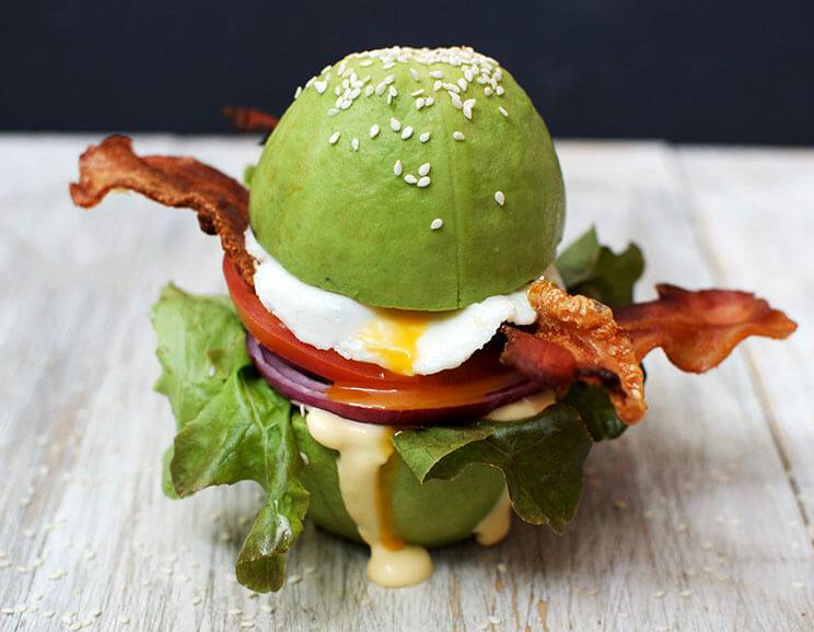Keto-Breakfast-Burger-with-Avocado-Buns744.jpg