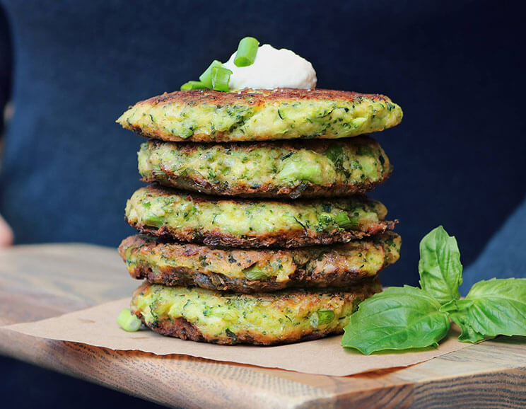 Crispy-and-Easy-Zucchini-Fritters744.jpg