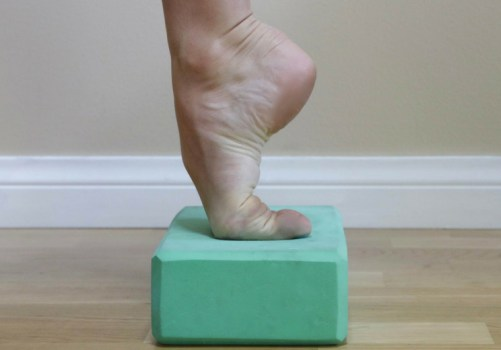 Toe-Ankle-Extension-on-Block.jpg