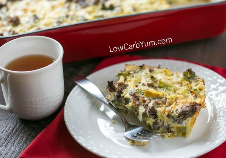 Paleo-Breakfast-Casserole-with-Sausage.jpg