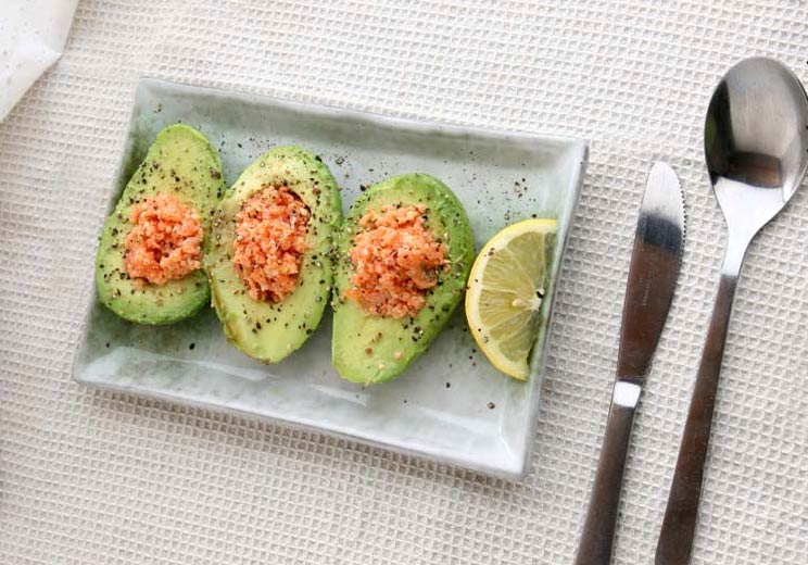 Salmon-Stuffed-Avocados.jpg