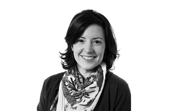 Alumni Spotlight: Chloe Stinetorf
