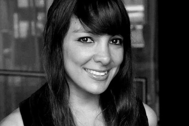 Miki Agrawal, author of Do Cool Sh*t