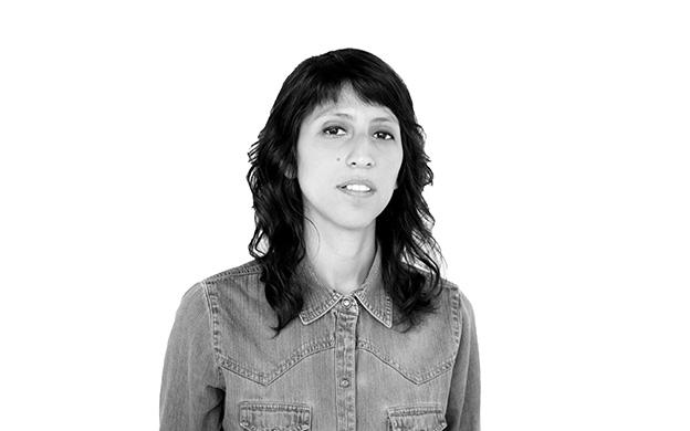 Natalia Fierro