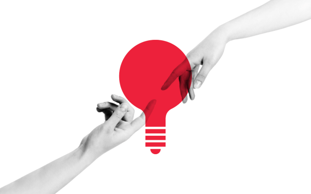 Design Thinking Workshop Image