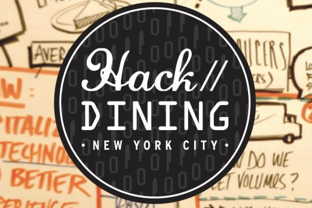 Hack Dining Image