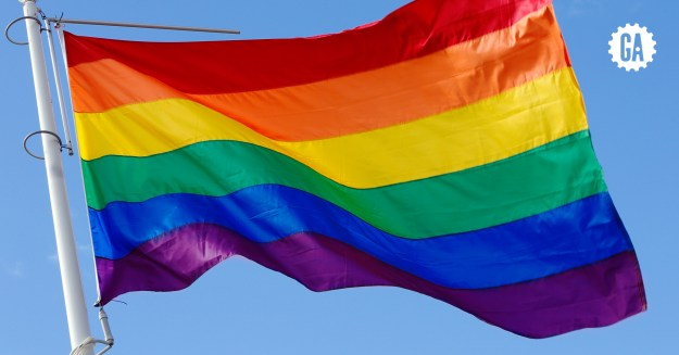 LGBTQ Work Protection Statement