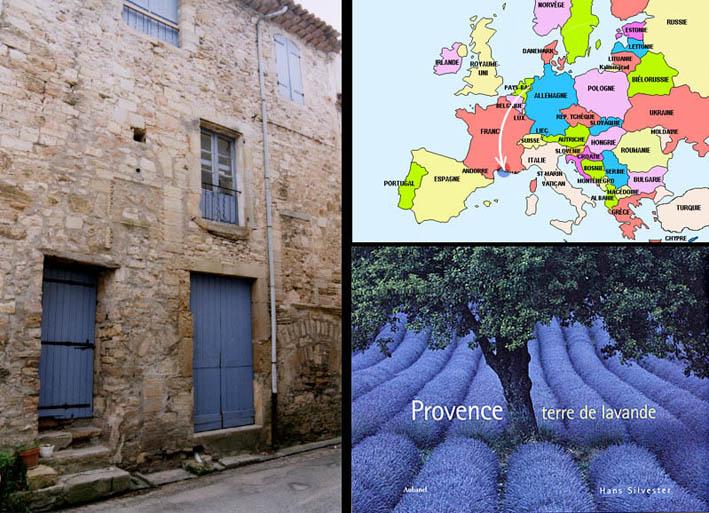 19 bleu lavande patrimoine facades