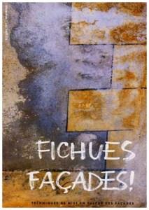 Fichues0 logo