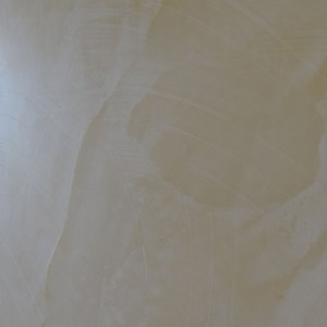 stuc texture