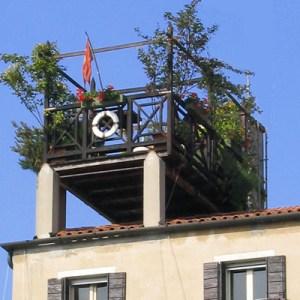 Altana Venise