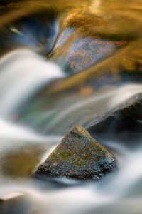 River rock-B