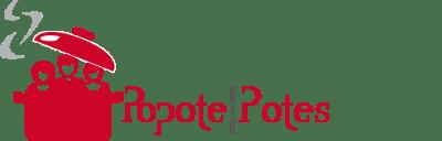 Popote Entre Potes